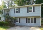 Foreclosed Home in TARGA LN SW, Marietta, GA - 30064