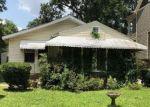 Foreclosed Home en PAOLI AVE SE, Atlanta, GA - 30316