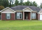 Foreclosed Homes in Columbus, GA, 31909, ID: F4289227