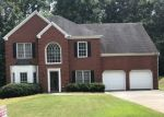 Foreclosed Home en COBBLEWOOD DR NW, Kennesaw, GA - 30152