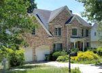 Foreclosed Home en RENAISSANCE CIR, Atlanta, GA - 30349