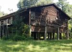Foreclosed Home en CREEKSIDE DR, Leesburg, GA - 31763