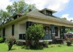Foreclosed Home in S PINE ST, Coolidge, GA - 31738
