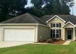 Foreclosed Home en AUSTIN CT, Leesburg, GA - 31763
