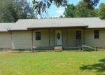 Foreclosed Home en REESE RD, La Fayette, GA - 30728