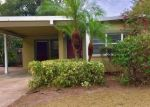 Foreclosed Home in W BROAD ST, Tampa, FL - 33614