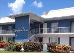 Foreclosed Home en SW PALM CITY RD, Stuart, FL - 34994