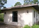 Foreclosed Home en S OVERVIEW DR, Lecanto, FL - 34461