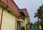 Foreclosed Home in W 6TH AVE, Hialeah, FL - 33014