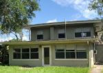 Foreclosed Home en W OHIO AVE, Tampa, FL - 33607