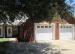 Foreclosed Home en AIRPORT RD, Destin, FL - 32541
