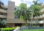 Foreclosed Home en CAMINO DEL SOL, Boca Raton, FL - 33433