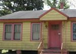 Foreclosed Home in DEMPER DR, Jacksonville, FL - 32208