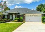 Foreclosed Home en VULPES SANCTUARY LOOP, Crestview, FL - 32536