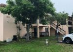 Foreclosed Home in NW 119TH ST, Miami, FL - 33167