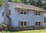 Foreclosed Home en MORRIS AVE, Milton, DE - 19968
