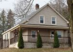 Foreclosed Home en HIGHLAND AVE, Torrington, CT - 06790
