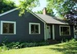 Foreclosed Home en YELLOW YELLOW CIR, Middletown, CT - 06457