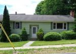 Foreclosed Home en HIGHLAND AVE, Stratford, CT - 06614