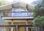 Foreclosed Home en BERKELEY HL, Westport, CT - 06880