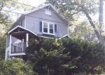 Foreclosed Home en PARK RD, Waterbury, CT - 06708