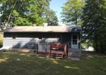 Foreclosed Home en NEW HANOVER AVE, Meriden, CT - 06451