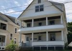 Foreclosed Home en GROVE ST, Torrington, CT - 06790