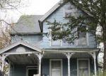 Foreclosed Home en CLINTON ST, Waterbury, CT - 06710