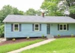 Foreclosed Home in PARK AVE, Fairfield, CT - 06825