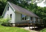 Foreclosed Home en GOSHEN EAST ST, Norfolk, CT - 06058