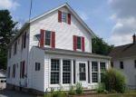 Foreclosed Home en MCKINLEY ST, Torrington, CT - 06790