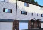 Foreclosed Home en THOMPSON ST, New Haven, CT - 06513