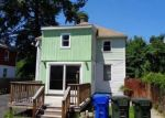 Foreclosed Home en WILLYS ST, East Hartford, CT - 06118