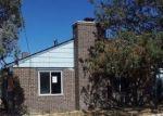 Foreclosed Home en COLORADO BLVD, Commerce City, CO - 80022