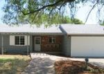Foreclosed Home en GOLD ST, Redding, CA - 96001