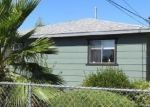 Foreclosed Home en PEACH ST, Red Bluff, CA - 96080