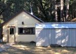 Foreclosed Home en BECKWOURTH GENESEE RD, Taylorsville, CA - 95983