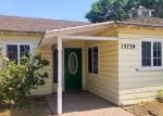 Foreclosed Home en SAN JOSE ST, Granada Hills, CA - 91344