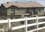 Foreclosed Home en BRACEO ST, Hesperia, CA - 92344