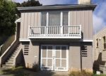 Foreclosed Home in UNIVERSITY ST, San Francisco, CA - 94134