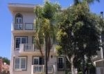 Foreclosed Homes in Los Angeles, CA, 90049, ID: F4289574