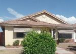 Foreclosed Home en LA MORENA DR, Hemet, CA - 92545