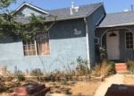 Foreclosed Home en WOODMAN AVE, Pacoima, CA - 91331