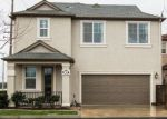 Foreclosed Home en ROSETTA DR, Newman, CA - 95360
