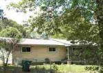 Ejecuciones Hipotecarias en Benton, AR, 72019, Identificación: F4289602