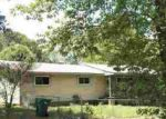 Foreclosed Home en WRIGHT, Benton, AR - 72019