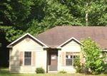 Foreclosed Homes in Jonesboro, AR, 72401, ID: F4289609