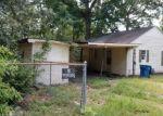 Foreclosed Home en LINCOLN ST, Malvern, AR - 72104