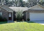 Foreclosed Home en CASTLETON DR, Ward, AR - 72176