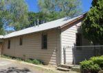 Foreclosed Home en S SLAGEL ST, Williams, AZ - 86046